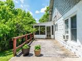 131 Frisby Road - Photo 14