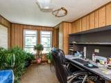 131 Frisby Road - Photo 24