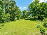 131 Frisby Road - Photo 9