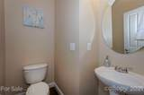 188 Water Oak Drive - Photo 24