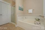 188 Water Oak Drive - Photo 29