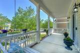 188 Water Oak Drive - Photo 4