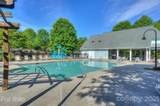 188 Water Oak Drive - Photo 44