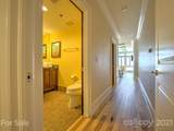 21 Battery Park Avenue - Photo 22