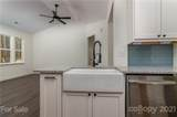 7593 Red Robin Trail - Photo 14