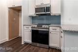 7593 Red Robin Trail - Photo 15