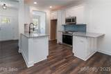 7593 Red Robin Trail - Photo 16