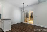 7593 Red Robin Trail - Photo 17