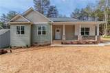 7593 Red Robin Trail - Photo 3