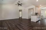 7593 Red Robin Trail - Photo 21
