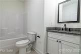 7593 Red Robin Trail - Photo 23