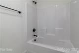 7593 Red Robin Trail - Photo 25
