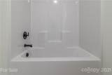 7593 Red Robin Trail - Photo 26