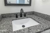 7593 Red Robin Trail - Photo 27