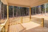7593 Red Robin Trail - Photo 8