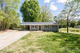 126 Temple Drive - Photo 11