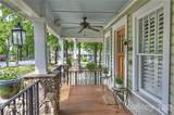 1756 Wilmore Drive - Photo 7