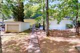 342 Riverview Road - Photo 13