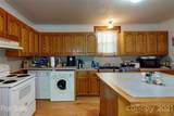 342 Riverview Road - Photo 35
