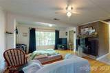 342 Riverview Road - Photo 36