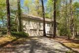 272 Summit Ridge Road - Photo 22