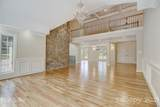 1111 Old Charlotte Road - Photo 16