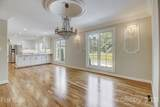 1111 Old Charlotte Road - Photo 20