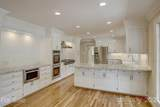 1111 Old Charlotte Road - Photo 22