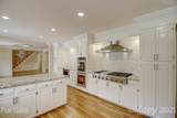 1111 Old Charlotte Road - Photo 24