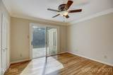 1111 Old Charlotte Road - Photo 27