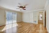 1111 Old Charlotte Road - Photo 28