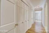1111 Old Charlotte Road - Photo 29