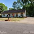 7524 Riding Trail Road - Photo 2