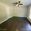 7524 Riding Trail Road - Photo 19
