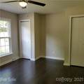 7524 Riding Trail Road - Photo 20