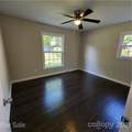 7524 Riding Trail Road - Photo 25