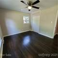 7524 Riding Trail Road - Photo 26