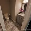 7524 Riding Trail Road - Photo 31