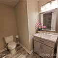 7524 Riding Trail Road - Photo 35