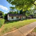 7524 Riding Trail Road - Photo 45