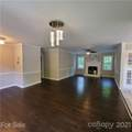 7524 Riding Trail Road - Photo 6