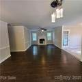 7524 Riding Trail Road - Photo 8