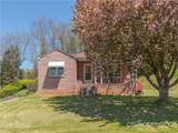 4383 Thickety Road - Photo 2
