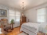 4383 Thickety Road - Photo 11