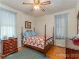 4383 Thickety Road - Photo 13