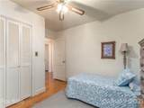 4383 Thickety Road - Photo 14