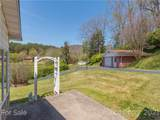 4383 Thickety Road - Photo 15