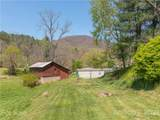 4383 Thickety Road - Photo 17