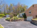 4383 Thickety Road - Photo 18