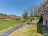 4383 Thickety Road - Photo 19